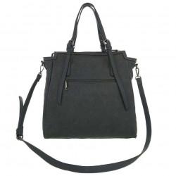 Dámska módna kabelka Q4935 #2
