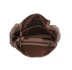 Dámska módna kabelka Q4935 #3