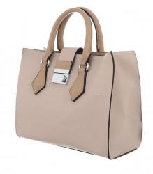Dámska módna kabelka Q5007 #1