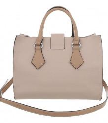 Dámska módna kabelka Q5007 #2