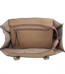 Dámska módna kabelka Q5007 #3