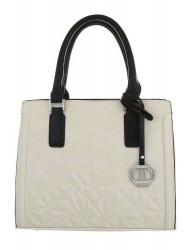 Dámska módna kabelka Q5200