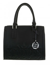 Dámska módna kabelka Q5203