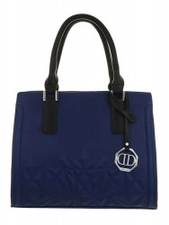 Dámska módna kabelka Q5204