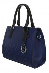 Dámska módna kabelka Q5204 #1