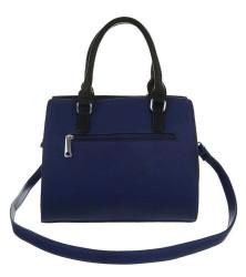 Dámska módna kabelka Q5204 #2