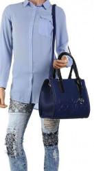 Dámska módna kabelka Q5204 #3