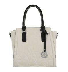 Dámska módna kabelka Q5257