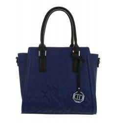 Dámska módna kabelka Q5259