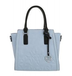 Dámska módna kabelka Q5260