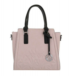 Dámska módna kabelka Q5261