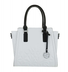 Dámska módna kabelka Q5262