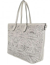 Dámska módna kabelka Q5303 #1