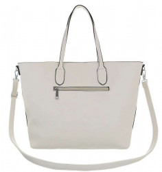 Dámska módna kabelka Q5303 #2