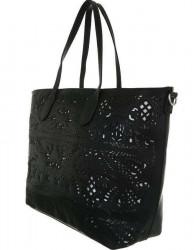 Dámska módna kabelka Q5304 #1