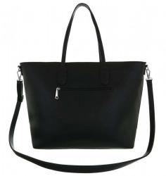 Dámska módna kabelka Q5304 #2