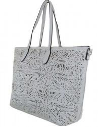 Dámska módna kabelka Q5306 #1