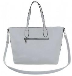 Dámska módna kabelka Q5306 #2