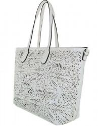 Dámska módna kabelka Q5307 #1