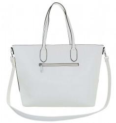Dámska módna kabelka Q5307 #2