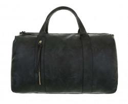 Dámska módna kabelka Q5344