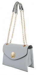 Dámska módna kabelka Q5676 #1