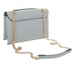 Dámska módna kabelka Q5676 #2