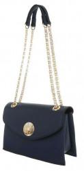 Dámska módna kabelka Q5677 #1