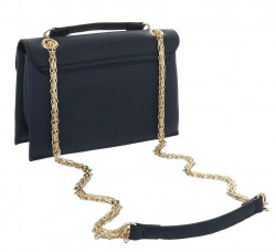 Dámska módna kabelka Q5677 #2