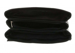 Dámska módna kabelka Q5677 #3