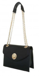 Dámska módna kabelka Q5678 #1