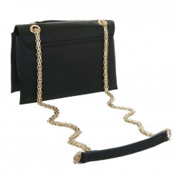 Dámska módna kabelka Q5678 #2