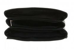 Dámska módna kabelka Q5678 #3
