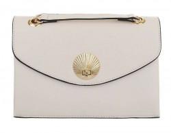 Dámska módna kabelka Q5679