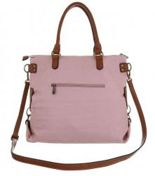 Dámska módna kabelka Q5726 #2