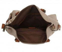 Dámska módna kabelka Q5726 #3
