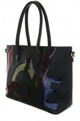 Dámska módna kabelka Q5729 #1