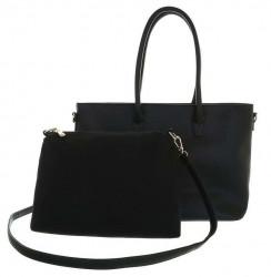 Dámska módna kabelka Q5729 #2