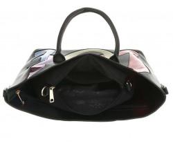Dámska módna kabelka Q5729 #3