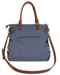 Dámska módna kabelka Q5733 #2