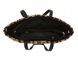 Dámska módna kabelka Q5741 #3