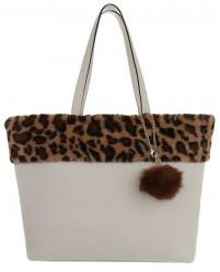 Dámska módna kabelka Q5743