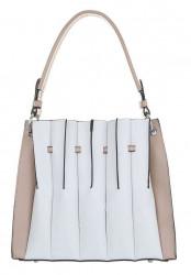Dámska módna kabelka Q5969