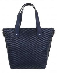 Dámska módna kabelka Q6035