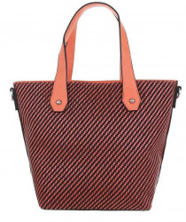 Dámska módna kabelka Q6037