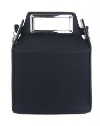Dámska módna kabelka Q7259