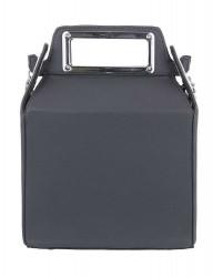 Dámska módna kabelka Q7279