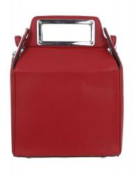 Dámska módna kabelka Q7281
