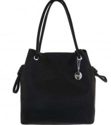 Dámska módna kabelka Q7489