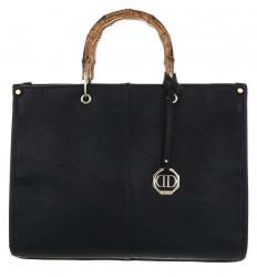 Dámska módna kabelka Q7510